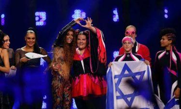 Είδηση βόμβα: Στην Κύπρο η Eurovision του χρόνου;