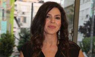 Ναταλία Δραγούμη: «Νομίζω ότι η οικογενειακή ζωή είναι «βαρετή» για τα media»