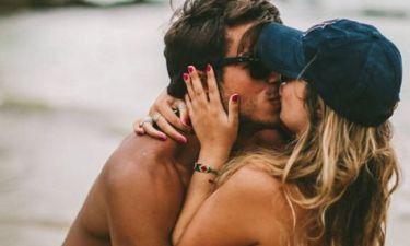 Sexting: 4 κανόνες για να το κάνεις σωστά