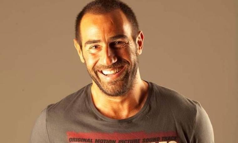 Αντώνης Κανάκης: «Υπάρχει μια γενικότερη και καθόλου άδικη απαξίωση προς την τηλεόραση»