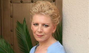 Η Έλενα Ακρίτα ξεκαθαρίζει: «Δεν συζήτησα ποτέ με το Έψιλον»