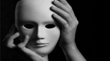 ΣΟΚ: Βρέθηκε νεκρός στο διαμέρισμά του γνωστός 47χρονος ηθοποιός