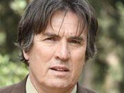 Νίκος Χύτας: «Έφυγε» από τη ζωή στα 63 του ο γνωστός ηθοποιός