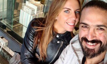 Δημήτρης Μακρυνιώτης: Μιλάει πρώτη φορά για τη σχέση του με την αδελφή του Μαζωνάκη, Βάσω!