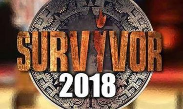 Survivor - Spoiler: Διαρροή που σοκάρει! Ποιος παίκτης αποχωρεί απόψε...