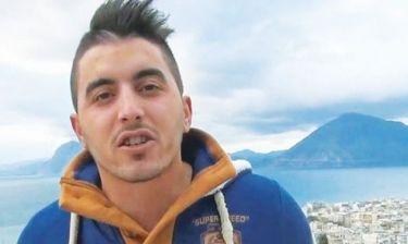 Αποζημίωση μαμούθ στην οικογένεια ράπερ που «έφυγε» σε εργατικό ατύχημα