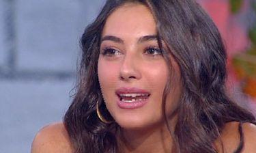 Survivor Πανόραμα: Ροδάνθη: «Στο Survivor δεν έκανα φίλους»