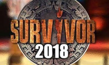 Survivor spoiler: «Έσκασε» η πρώτη διαρροή για την τελική τετράδα!