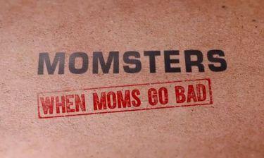 Momsters: Το νέο ριάλιτι τηλεπαιχνίδι που έρχεται στον ANT1!