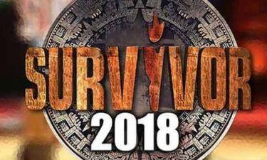 Survivor spoiler - διαρροή: Αυτοί είναι οι επόμενοι που αποχωρούν από το reality!