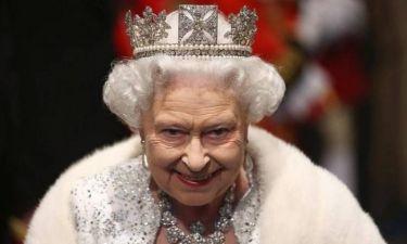 Κι όμως συνέβη! Έκαναν πρόβες τον θάνατο της βασίλισσας Ελισάβετ