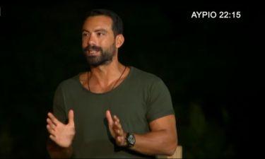 Survivor 2: Άφωνοι οι παίκτες με την ανακοίνωση του Τανιμανίδη: «Έφτασε η ώρα ένας από εσάς θα…»