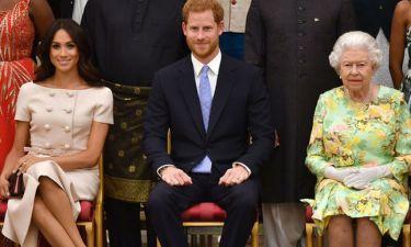 Meghan Markle-Kate Middleton:Η κόντρα τους μεγαλώνει και η Βασίλισσα διάλεξε ήδη πλευρά