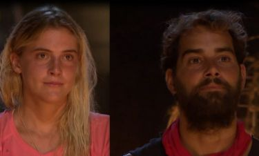 Survivor 2 Spoiler: Μια ανάσα πριν τον ημιτελικό φεύγει…