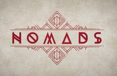 Nomads 2 στη Μαδαγασκάρη