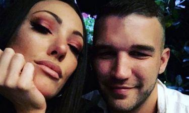 Νεκρός ο 25χρονος σύντροφος της τηλεπερσόνας που αυτοκτόνησε