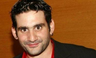 Οδυσσέας Παπασπηλιόπουλος: «Η κακή κριτική με αφήνει ανέπαφο»
