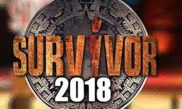 Survivor Spoiler: Η αποκάλυψη για το αποτέλεσμα του τελικού που θα συζητηθεί... (video)