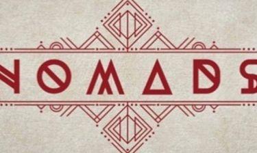 Nomads 2: Τα πρώτα ονόματα για το ριάλιτι - Ποιοι πέρασαν το κατώφλι του ΑΝΤ1;