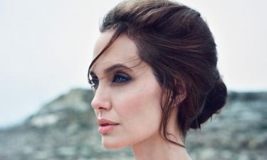 Πώς κατάφερε η Kate Middleton να μπλεχτεί στο γάμο της Angelina Jolie με τον BradPitt;
