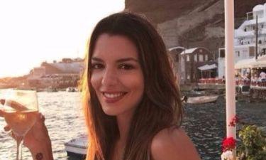 Νικολέτα Ράλλη: «Δεν αντικαθιστώ τη Φαίη, δεν κάνουμε το Πρωινό»