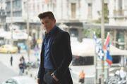 Σοκάρει Έλληνας τραγουδιστής: «Μέσα σε ένα λεπτό είδα το πατρικό μου σπίτι να πέφτει»