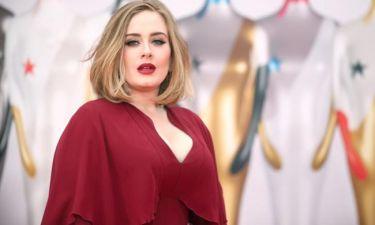 Η έπαυλη της Adele στο Beverly Hills κοστίζει μόλις (!) 10 εκατομμύρια δολάρια