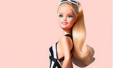 Κι όμως! Η Barbie έχει πλέον κυτταρίτιδα