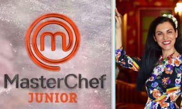 Master chef junior: Έτοιμο πριν... χτυπήσει το κουδούνι!