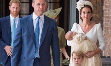 Ο απίστευτος λόγος που η Κate Middleton δεν θα παρευρεθεί στο γάμο της πριγκίπισσας Ευγενίας