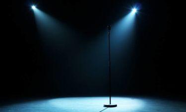 Σοκ: Αυτοκτόνησε 43χρονη γνωστή τραγουδίστρια