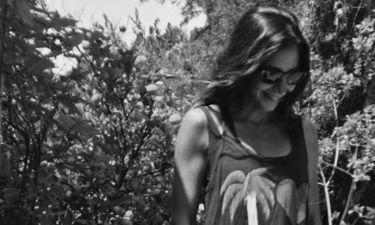 Μαρία Ελένη Λυκουρέζου: Η συγκινητική της ανάρτηση ένα χρόνο μετά τον θάνατο της Ζωής Λάσκαρη