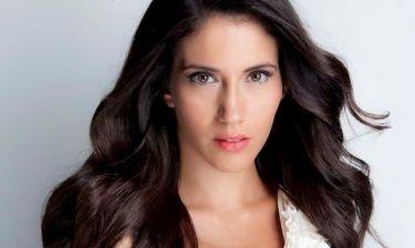 Ελένη Βαΐτσου: Η σέξι φωτογραφία της «έριξε» το instagram – Φορούσε μαγιό ή όχι;