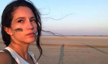 Ελένη Βαίτσου: Τελικά μπαίνει ή όχι στο «Τατουάζ»;