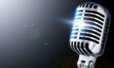 «Στόλισαν» Ελληνίδα τραγουδίστρια: «Της Μεταμορφώσεως γιορτάζεις; Έλεος με τόσες πλαστικές»