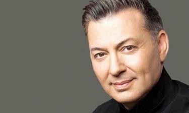 Νίκος Μακρόπουλος: Το πέρασμά του από τα Κουφονήσια - Δείτε ποιοι τον συνάντησαν εκεί