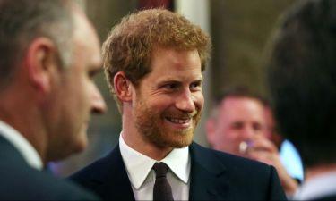 Η συμμετοχή του Πρίγκιπα Harry σε… μιούζικαλ