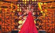 «Μάγεψε» η Demy – Κατέκτησε τη δεύτερη θέση σε διεθνές φεστιβάλ μουσικής