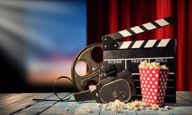 10 ταινίες που οι θεατές δεν άντεξαν να δουν