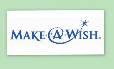 Make-A-Wish: Ταξιδεύει στην Άνδρο για την εκπλήρωση της ευχής ενός μικρού Survivor