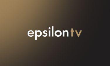 Epsilon: Στελεχώνεται ο ενημερωτικός τομέας του καναλιού! Τα πρόσωπα έκπληξη!
