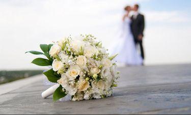 Ραφτείτε! Παντρεύεται ζευγάρι της ελληνικής showbiz - Ιδού η αναγγελία του γάμου!