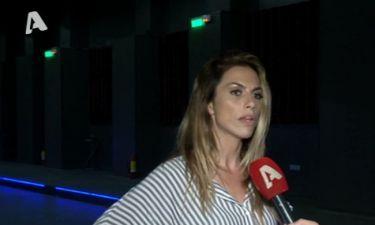 Ντορέττα Παπαδημητρίου: Επιστρέφει τηλεοπτικά – Ποια θα είναι η νέα της τηλεοπτική στέγη;