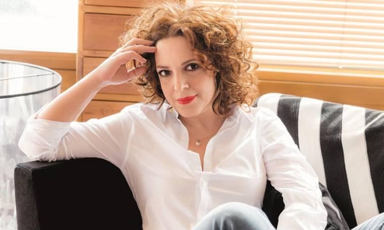 Ελένη Ράντου: Δεν πάει ο νους σας τι της ζήτησε ο Woody Allen