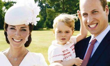 Πότε χώρισαν η Kate Middleton και ο πρίγκιπας William και δεν το κατάλαβε κανείς;