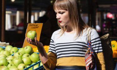 Πες όχι στις δίαιτες express ακολουθώντας αυτά τα tips