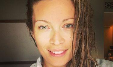 Μαριέττα Χρουσαλά: Περιπέτεια μετά το γάμο της Menounos! Η έκκλησή της στα social media!