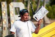 Nomads Μαδαγασκάρη:Οι ομάδες,το πρώτο αγώνισμα και η αγωνία που «χτυπά» κόκκινο!