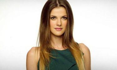 Κωνσταντίνα Κλαψινού: «Δεν ήταν στα σχέδιά μου να κάνω τηλεόραση φέτος»