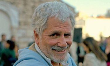 Μιχάλης Μανιάτης: «Όλα είναι μια απόφαση της στιγμής»